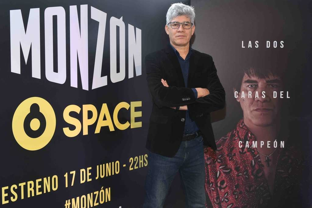 MONZON SPACE_00223