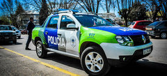 patrulla_policia_brown_