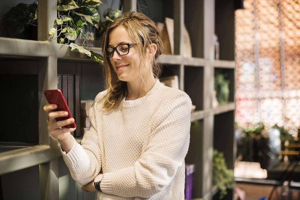Publicidad digital para negocios y empresas en Florencio Varela y Quilmes: ventajas y efectividad - Cuatro Medios